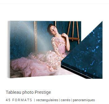 Capture_tableau_préstige.JPG