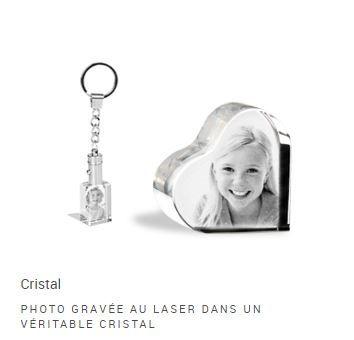 Capture christal.JPG