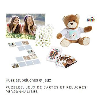 Capture puzzle.JPG