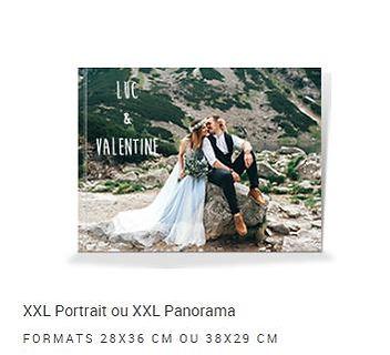 Capture livre xxl portrait ou pano.JPG