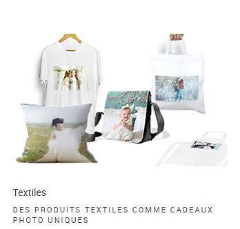 Capture textiles.JPG