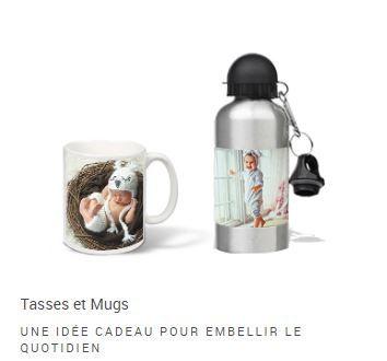Capture tasse et mugs.JPG