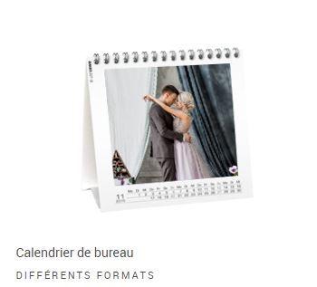 Capture calendrier bureau.JPG