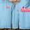Thumbnail: Adult Independent Brand Hoodie