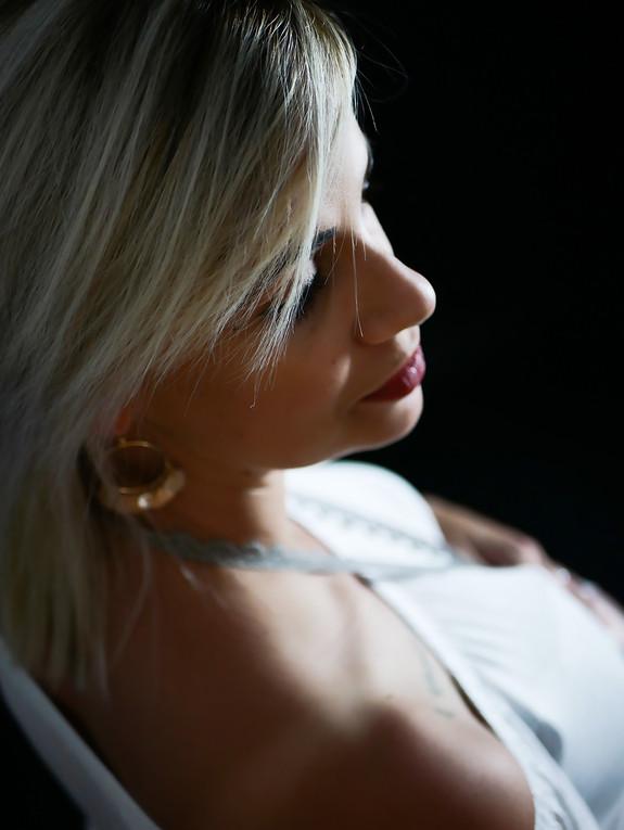 photographe evreux grossesse