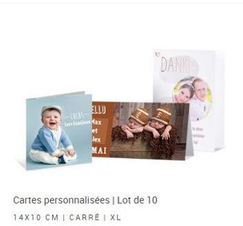 Capture carte personal.JPG