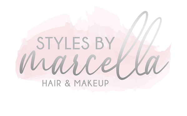 Styles by Marcella_FINAL-2.png