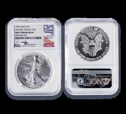 New Releases | Australia | The Bradford Mint