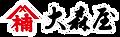 パッケージデザイン 大阪