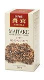 maitake1.jpg