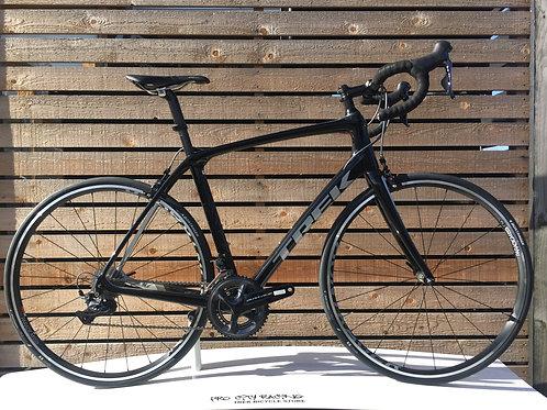 Trek Domane SLR 8 58cm Dura Ace