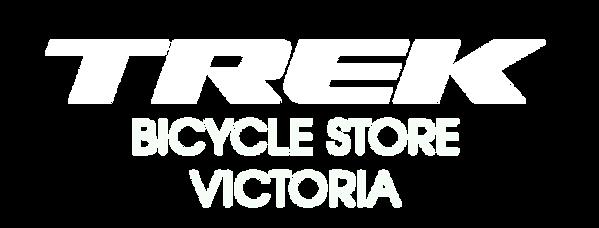 Trek Bicycle Store of Victoria