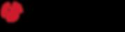 Bontrager components