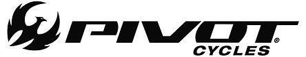 Pivot-Logo-Horiz.jpg