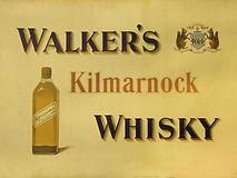Walkers 01_edited.jpg