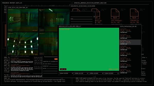 Screen Shot 2020-08-13 at 17.49.17.png