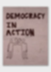 Protest Poster 04.jpg