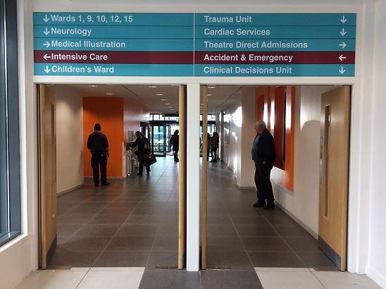 Hospital Sign.jpg