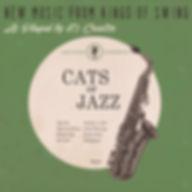Jazz Record Finished.1.jpg