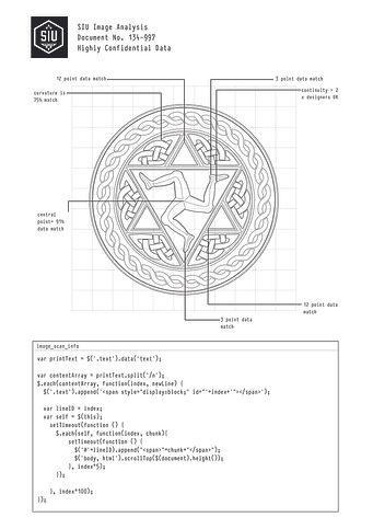 Scan Data-01.jpg