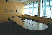 st-boniface-room.jpg