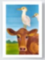 cattleegretcard.PNG