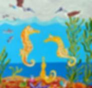 SeahorsesandBoobies.jpg