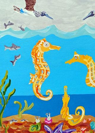 5_SeahorsesandBlue-footedBoobies.jpg