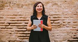 Cristina Camarena
