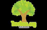 TREEBUU Logo trans.png