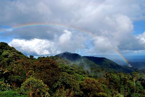 andes-rainbowvivid.png