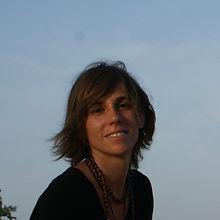 Idoia Manrique