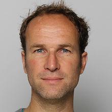 Maarten van Wijck