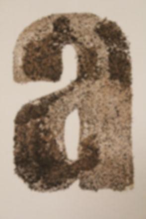A P A R T Logo