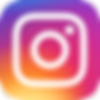 icon - instagram - square.png
