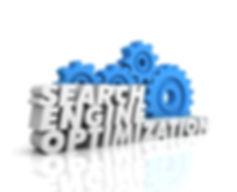 seo, seo optimalizace, seo optimalizace webu