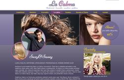 Salon krásy La Calma