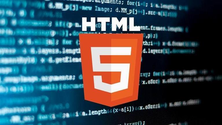 Moderní webdesign a výroba webových stránek