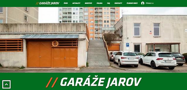 garaze-jarov.png