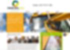 tvorba webových stránek, výroba webových stránek, mobilní stránky, eshop, seo, PPC kampaně