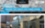 Tvorba webových stránek - výroba webových stránek - výroba mobilních stránek - SEO - fotodokumentace - eshop