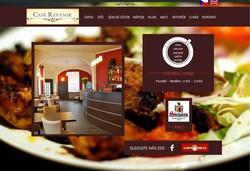 Café Revenir