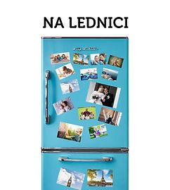 magnety na lednici NaLednici.cz