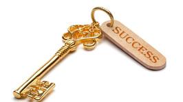 5 klíčů pro zvýšení prodeje
