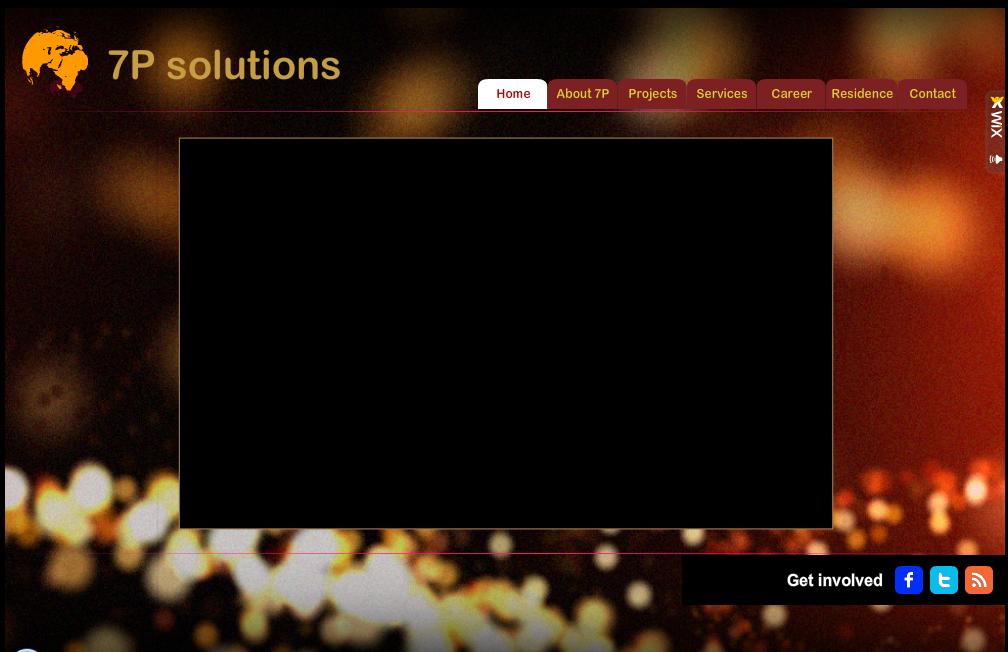 Aukce webové stránky
