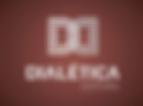 Logo%2520para%2520Google%2520Suite2_edit