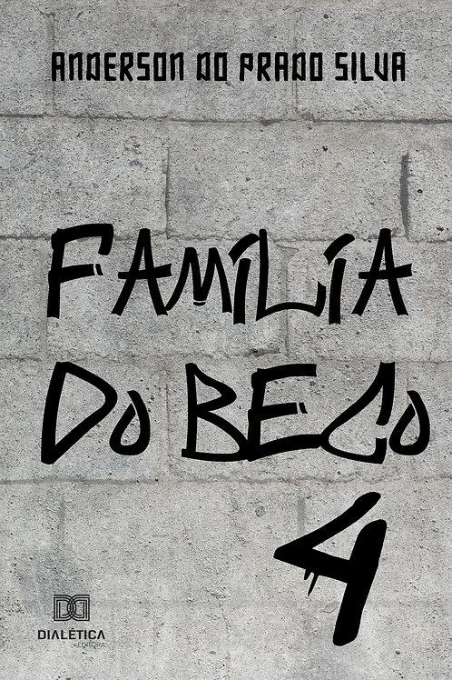 Família do Beco 4