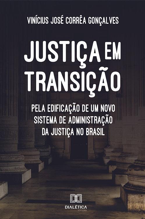 Justiça em transição