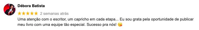 Captura_de_Tela_2020-05-16_às_16.35