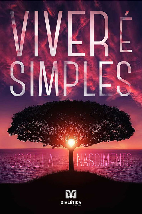 Viver é simples